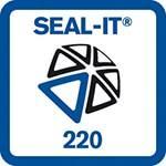 seal it 220 silicon fr