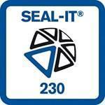 seal it 230 topflex p