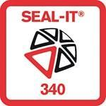 seal it 340 crystal