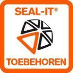 seal it others