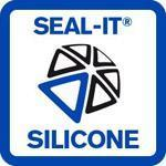 seal it silicone